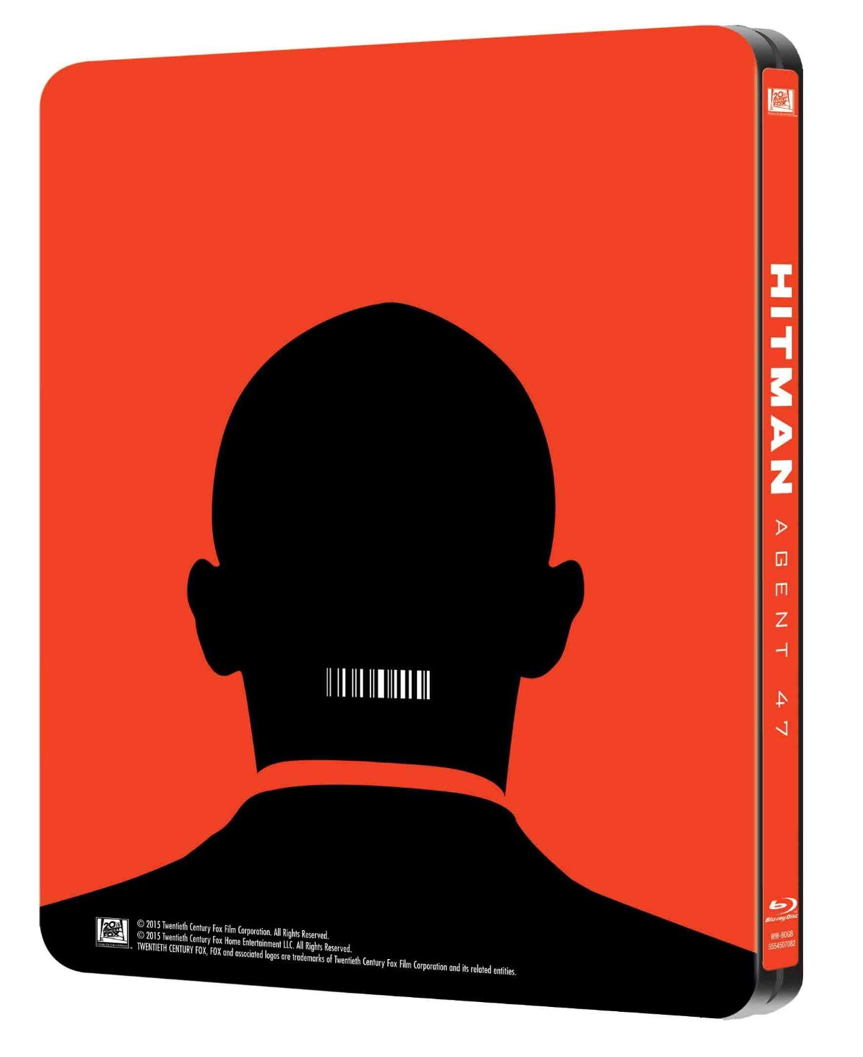 HitmanAgent47SteelBook.jpg