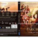 ParchedBluray673a3