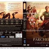 ParchedDVDCover60f54
