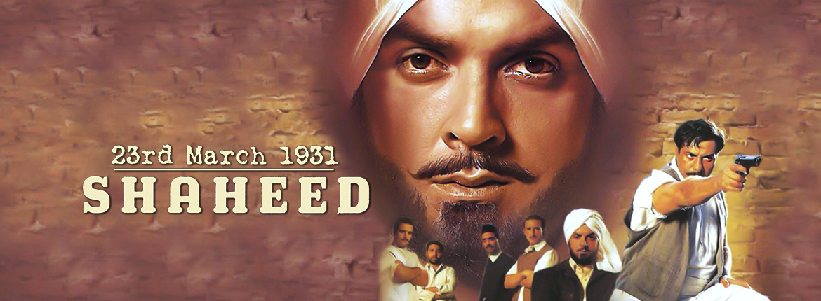 The Legend Of Bhagat Singh movie download hd mp4