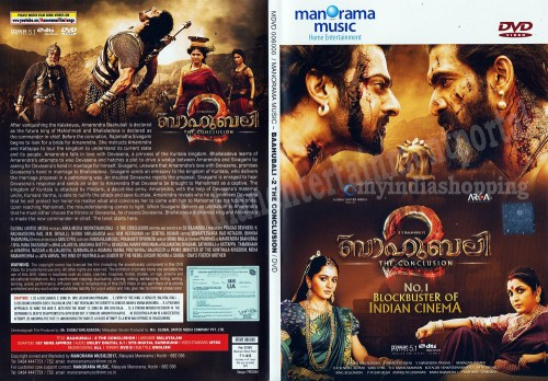 BAAHUBALI-02TheconclusionDVDCover.jpg
