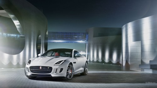 Jaguar_F-type-R_coupe_001_1920x1080.jpg