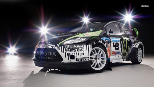 28188-ford-fiesta-rs-wrc-1366x768-car-wallpaper.jpg
