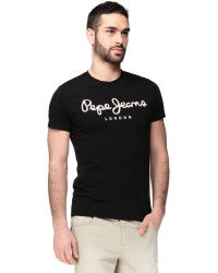 pepe-jeans-black-short-sleeve-t-shirt-pm501594-product-1-28035776-0-811989330-normal.jpg