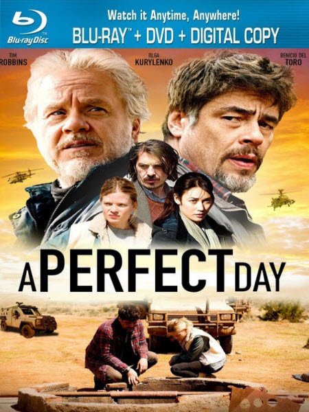 A_Perfect_Day_2015_bluray.jpg