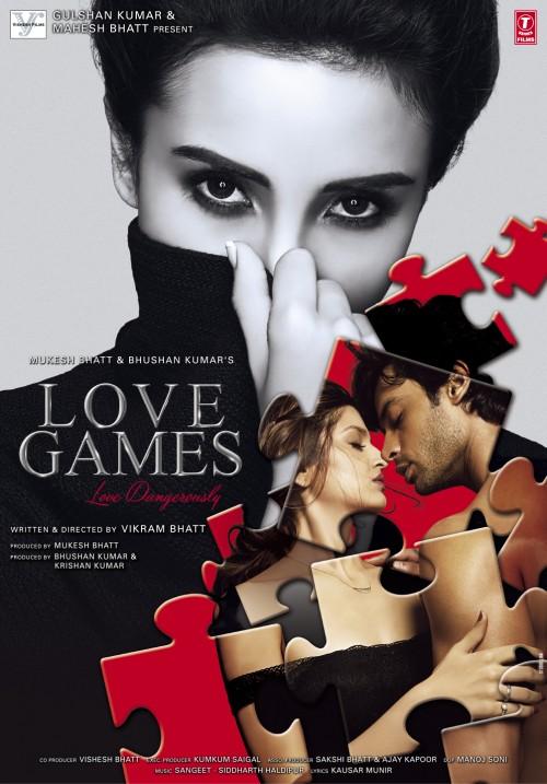 love_games_poster.jpg