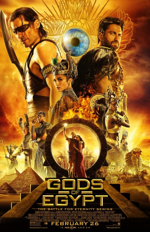 Gods-of-Egypt-2016.jpg