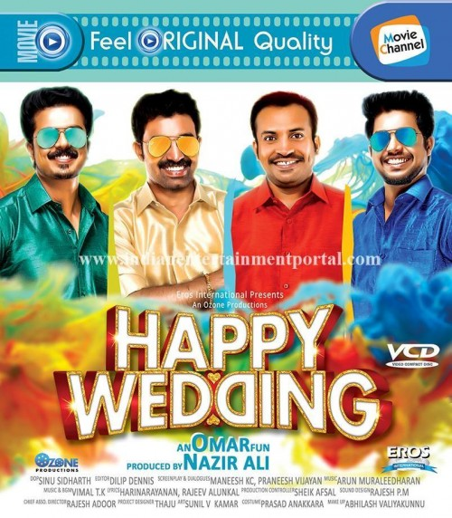 Happyweddingmalayalammoviedownload.jpg