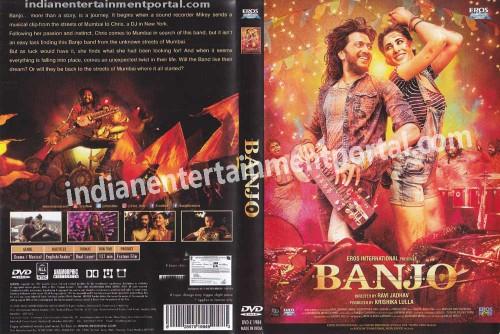 Banjo_Hindi_DVD.jpg
