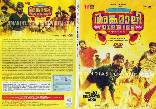 buy angamaly diaries dvd, buy angamaly diaries vcd, buy angamaly diaries audio cd, buy angamaly diaries blu ray, purchase original malayalam dvd, vcd of angamaly diaries. online store to buy angamaly diaries, online dvd store india, buy malayalam dvd, buy malayalam vcd, buy malayalam movies online. download malayalam movies online, download malayalam dvd online , download angamaly diaries online, watch angamaly diaries online, watch malayalam movie online, buy malayalam dvd online, purchase malayalam dvd online, rent malayalam movies online, rent malayalam dvd online, rent indian movies online, rent indian dvd online