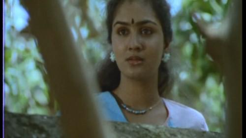 Sukhamo-Devi.mp4_snapshot_00.10.11.jpg