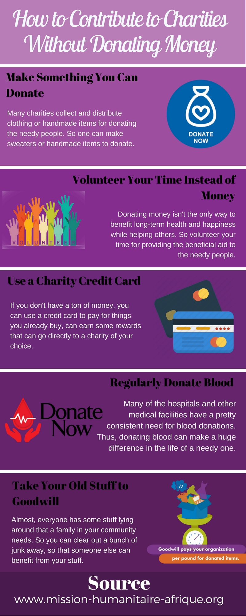 How Can I Contribute To Charities Without Donating Money. Aenon Bible College Paw Locksmith Los Angeles. Prentice Hall Mathematics Course 2 Online Textbook. Direct Tv Bundle Specials College Math Online. Residency Program Accreditation. Credit Card Debt Forgiveness. Inexpensive Mba Programs Ballard Mini Storage. Insurance Companies In Buffalo Ny. What Can You Take For Erectile Dysfunction