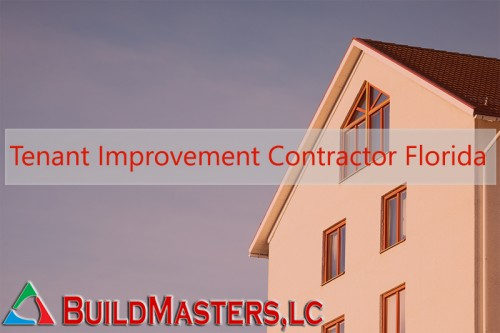 Tenant-Improvement-Contractor-Florida.jpg