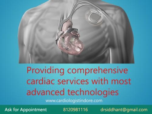 Best-Cardiac-Surgeon-in-Indore.jpg