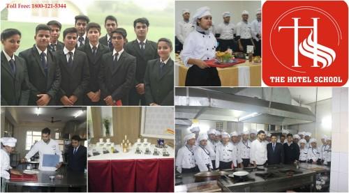 Hotel-Management-Colleges-in-Delhi.jpg