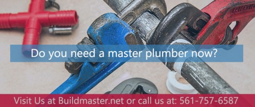 Do-You-Need-A-Master-Plumber-Now.jpg