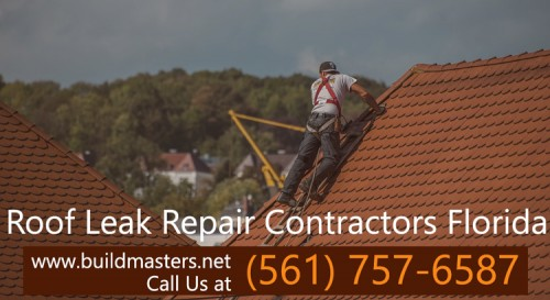 Roof-Leak-Repair-Contractors-Florida.jpg