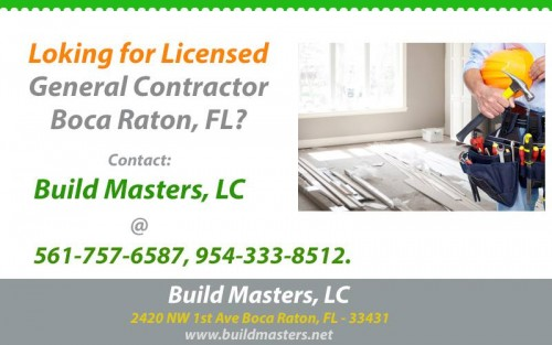 looking-for-licensed-general-contractor-boca-raton-Fl.jpg