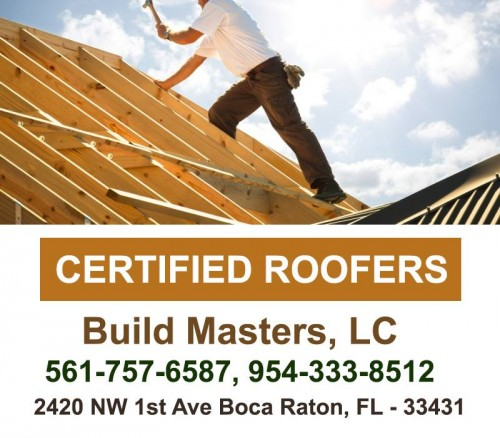 Certified-roofers-in-florida.jpg