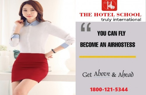 Air-Hostess-Course-in-Delhi.jpg