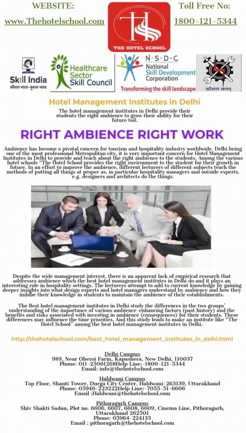 Hotel-Management-Institutes-in-Delhi---Right-Ambience-Right-Work.jpg