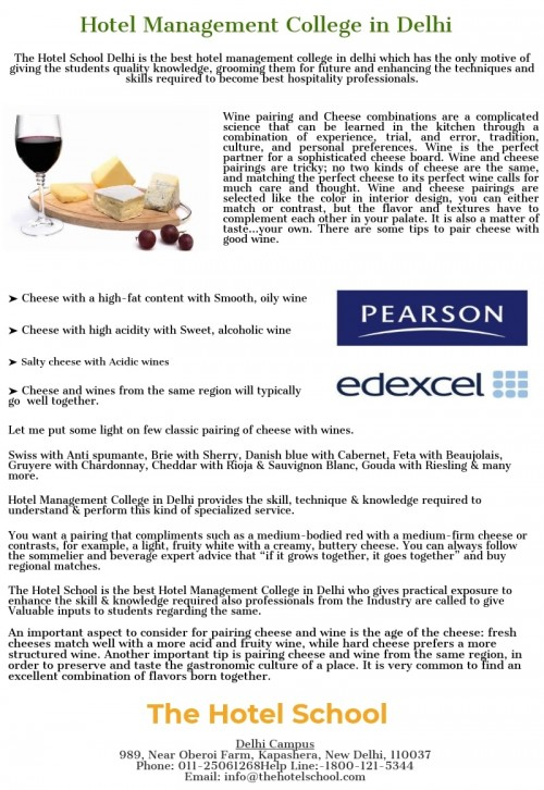 Hotel-Management-College-in-Delhi---Cheese--Wine.jpg