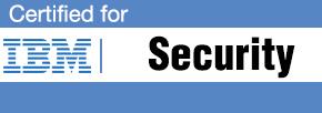 Cert_IBM_Security_Coloured_Small.jpg