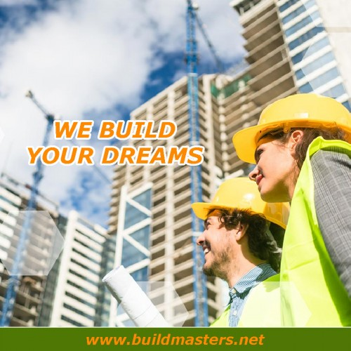 Start Your Commercial Construction Project With Us. We guarantee a smooth construction process so that your project gets completed on time, within budget, and with superior craftsmanship. Call Us for FREE consultation today at 561-757-6587, 954-333-8512