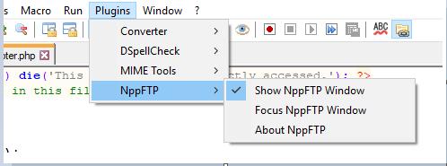 Notepad-NPP.png