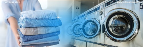 http://ultimatelaundry.sg | Good and affordable curtain laundry service and dry cleaning service in Singapore with pickup and delivery option. Call us at +65 9857 3303 for any enquiry.