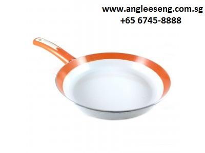 Ceramic-Pan-Singapore.jpg