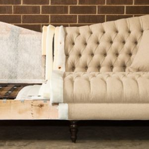 https://dubaiupholstery.ae | We manufacture range of interior Sofa, Cotton & Leather Upholstery Dubai in most vibrant colors and trendy styles to give a luxurious feel. Call 0566009626.