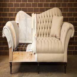 risala-upholstery.jpg