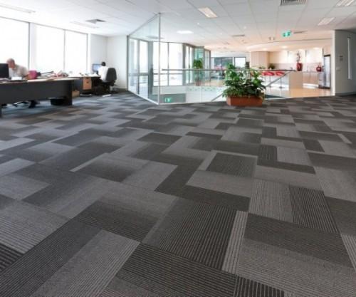 Carpet-Tiles-In-Abu-Dhabi.jpg