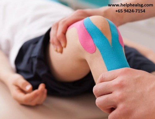 https://www.helphealsg.com | Physiotherapy, Helphealsg Sports and Spine Clinic, Occupational therapy, Sports Massage, Home therapy service in singapore.