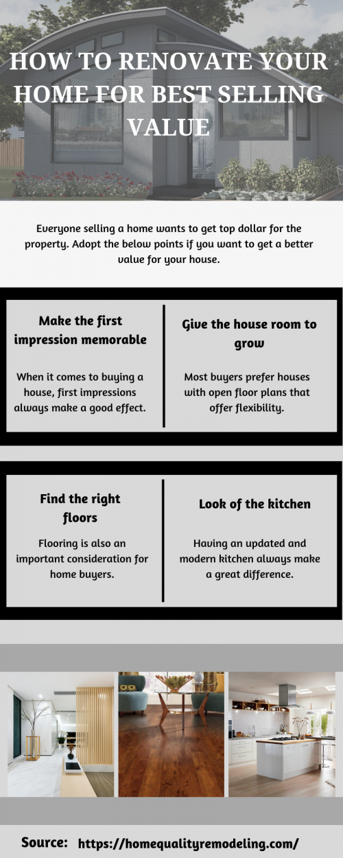 How-to-Renovate-Your-Home-for-Best-Selling-Value.png